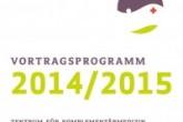 Vortragsprogramm E1407483846163