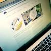 Das Zentrum für Komplementärmedizin ist online