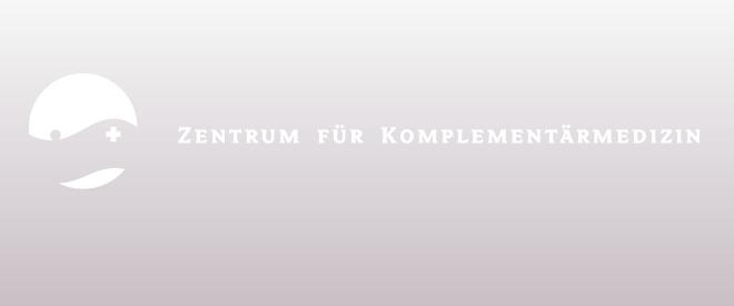 Logo Blog Thumb Rect