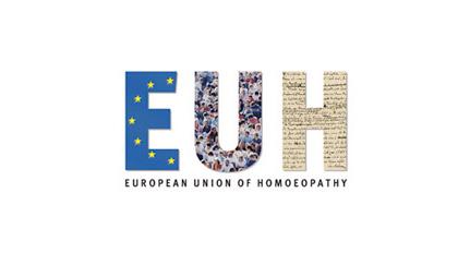 Euh Logo